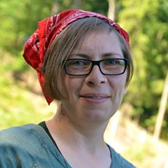 Julia Nägele